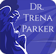 Angels On Assignment with Reverend Dr. Trena Parker